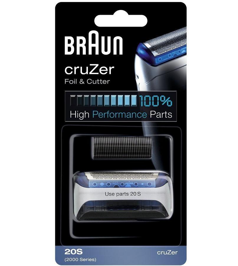 למכונת-גילוח-CRUZER-BRAUN1.jpg