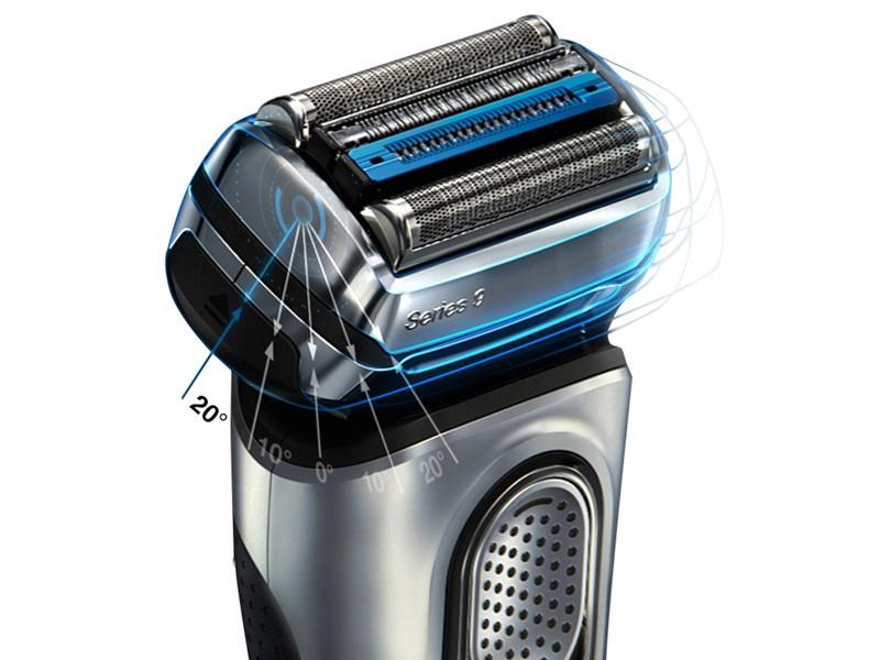 Braun-Series-9-מכונת-גילוח-בראון-סדרה-9030S.jpg