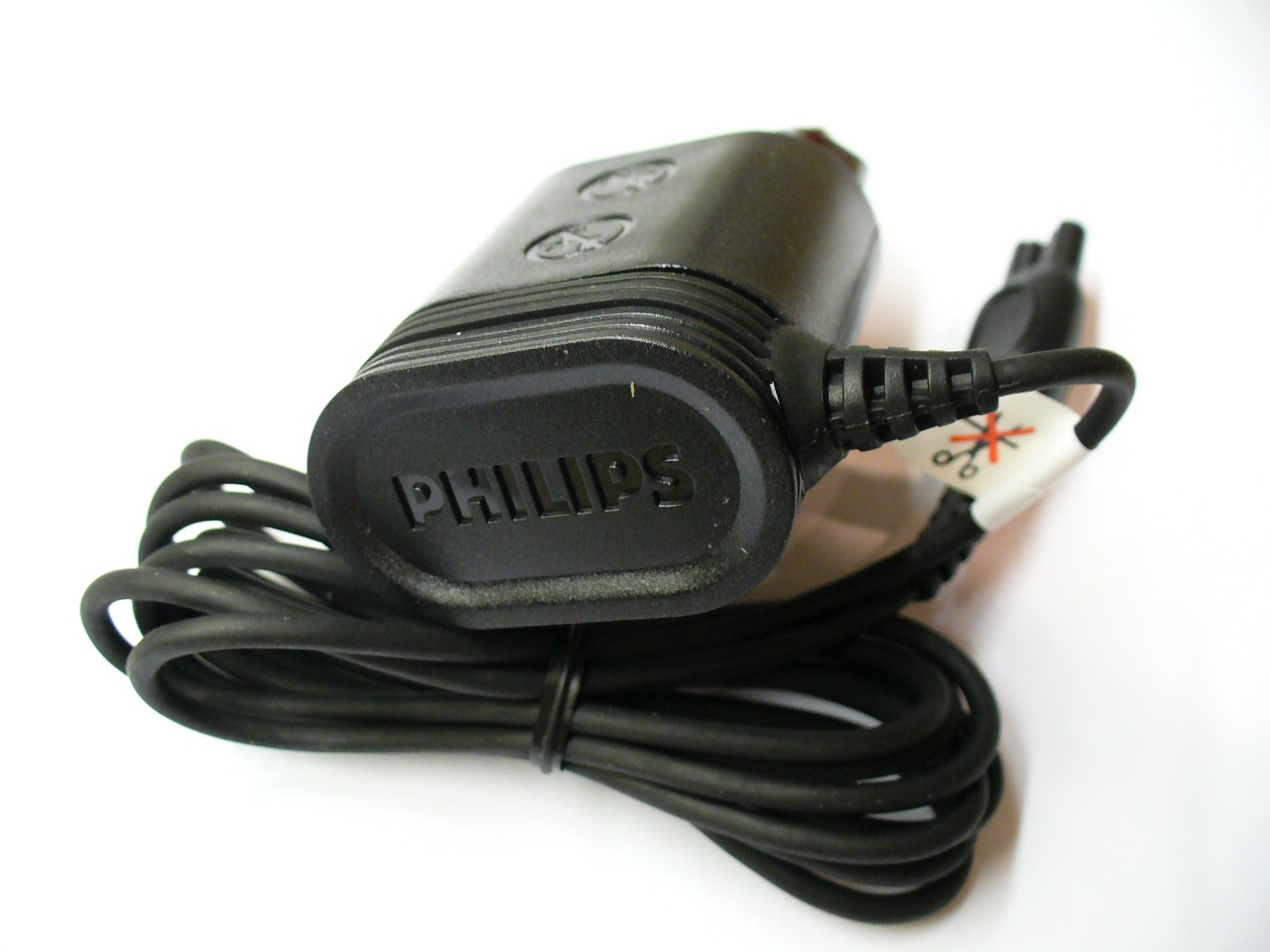 PHILIPS-SHAVER-CHARGER-SHOPELECTRONS-1.jpg