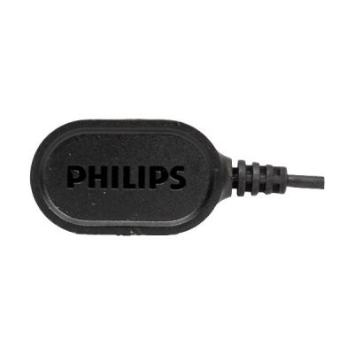 PHILIPS-SHAVER-CHARGER-SHOPELECTRONS-2.jpg