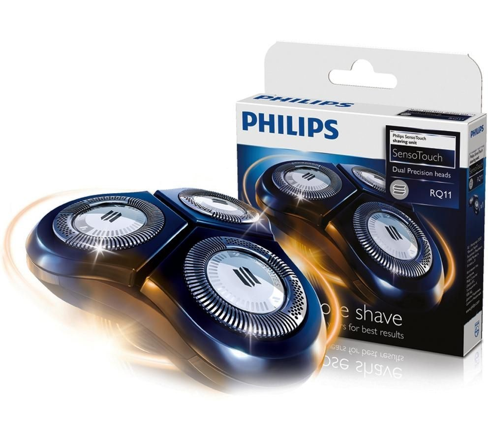 RQ11-philips-shopelectrons-1.jpg