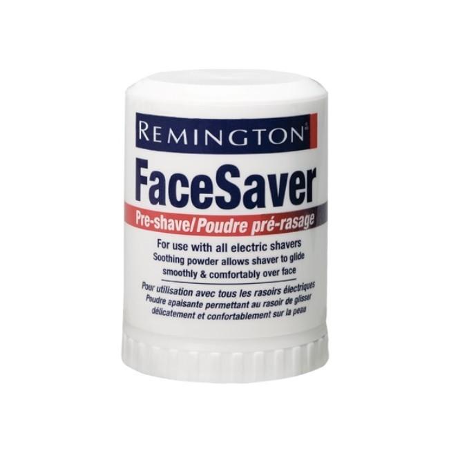 face-saver-2.jpg