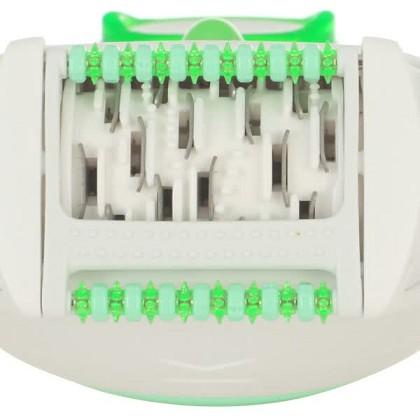 מכשיר להסרת שיער 5580 BRAUN (1)