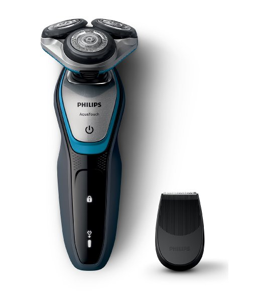 מכונת גילוח פיליפס S5420 PHILIPS