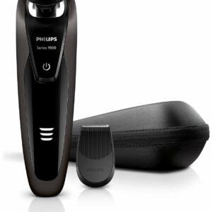 מכונת גילוח פיליפס PHILIPS S9111