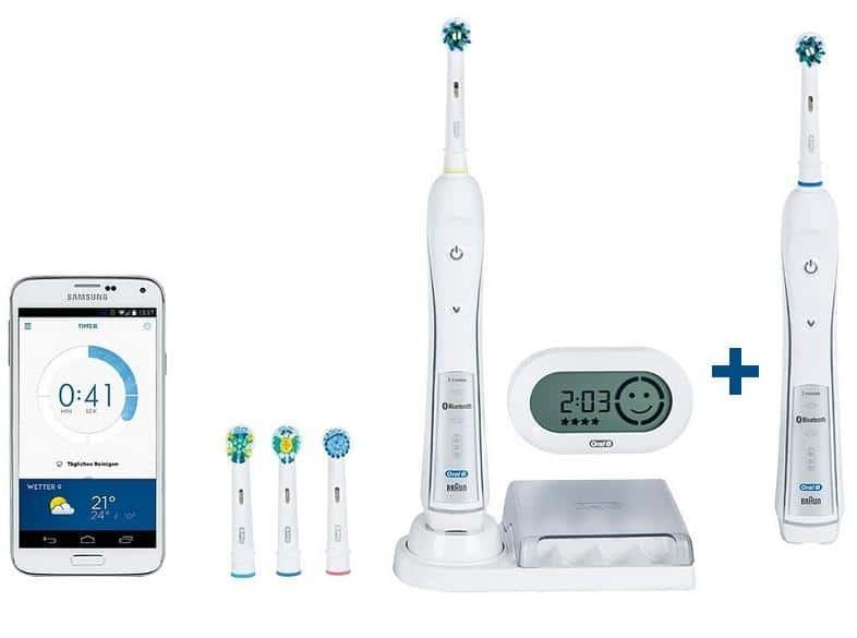 חשמלית-אורל-בי-6500-Bluetooth-Oral-B-4