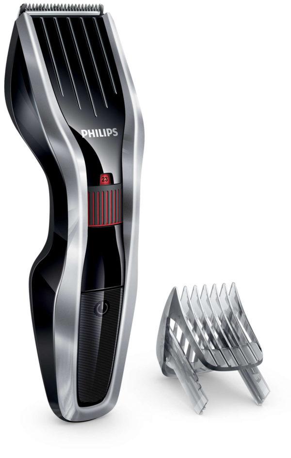 תספורת-פיליפס-החדשה-Philips-HC5440