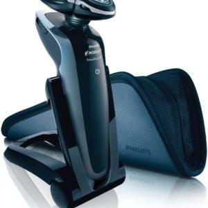 מכונת גילוח פיליפס PHILIPS RQ1290