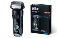 בראון-החדשה-Braun-720S-7-3