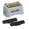 17155-profoil-lithium-titanium-foil-shaver-and-cutters-ts-1-angle