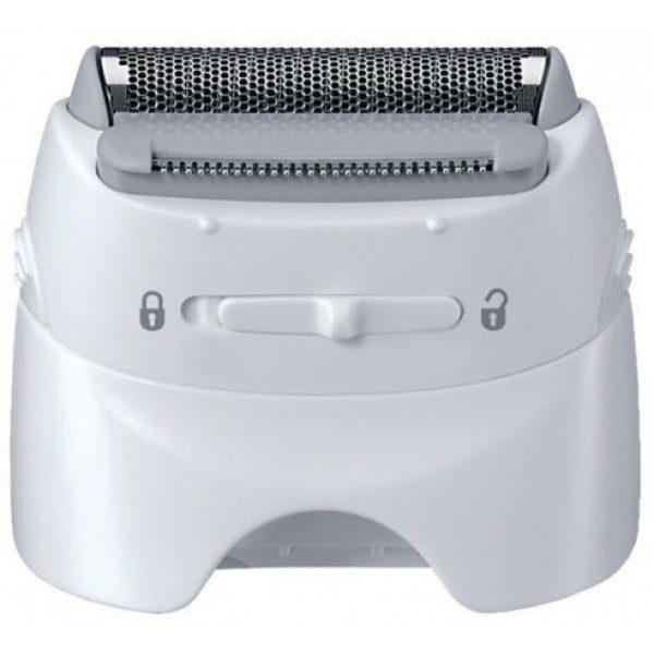 גילוח-למכשיר-להסרת-שיער-בראון-סדרה-9-לאזורים-אינטימיים
