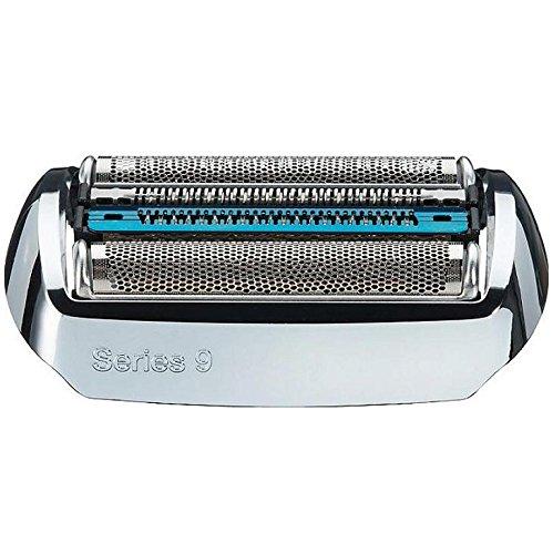 וסכין-למכונת-גילוח-Braun-9-90s