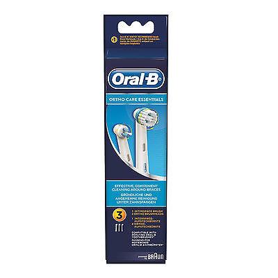 מברשת-שיניים-אורתודונטית-Oral-B-ORTHO-CARE-1