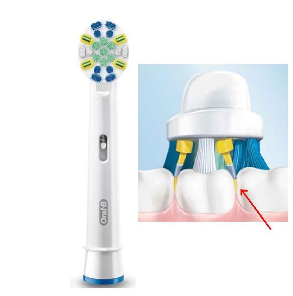 מברשת-שיניים-חשמלית-Oral-B-Floss-Action