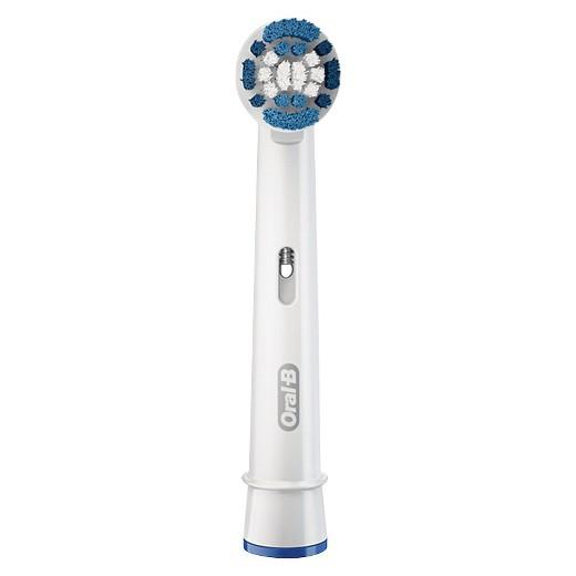 מברשת-שיניים-לניקוי-יסודי-Oral-B-precision-clean-1