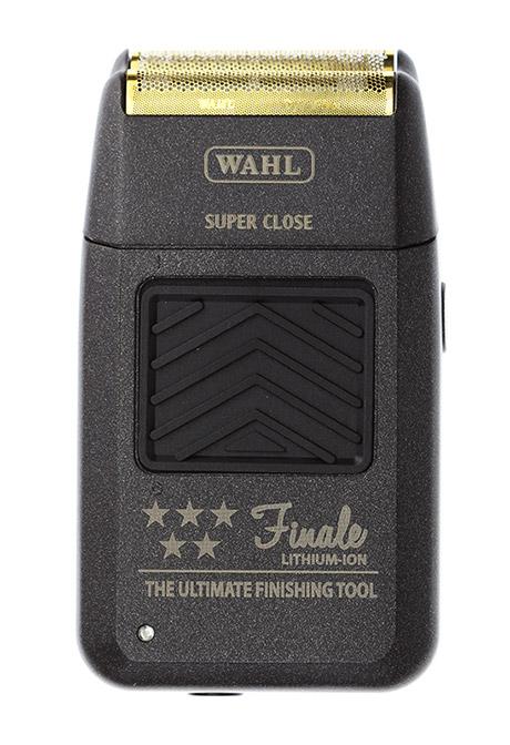 גילוח-וואל-WAHL-Shaver-5-Star-2