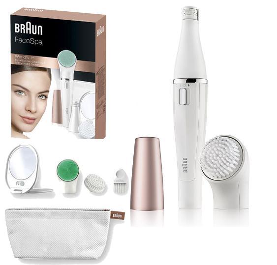 BRAUN-FACE-מכשיר-להורדת-שיער-מהפנים-7851v