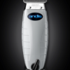 andis-t-outliner-cordless-3