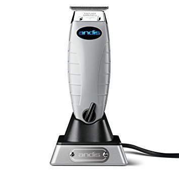 andis-t-outliner-cordless