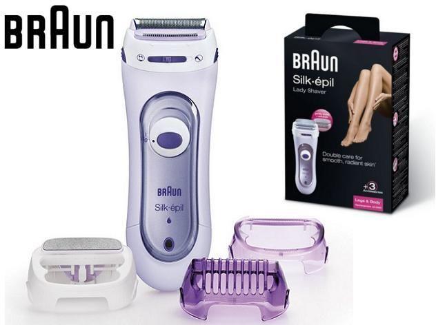 גילוח-שיער-לנשים-BRAUN-5560-1