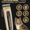 תספורת-לכלבים-Sassonic-ESE1707-PETS-1